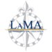 Louisiana Maritime Association